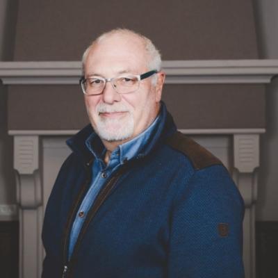 Marcel Strougmayer
