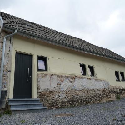 Haus Bauweg 51 in Kelmis