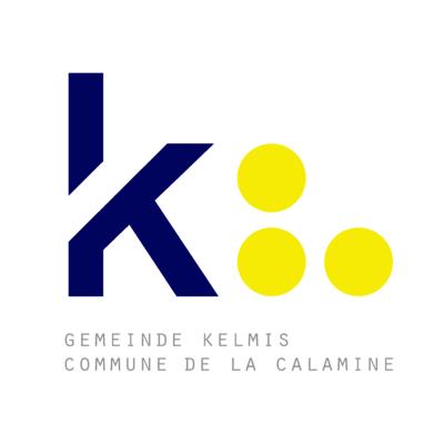 Die Geschichte hinter unserem neuen Logo