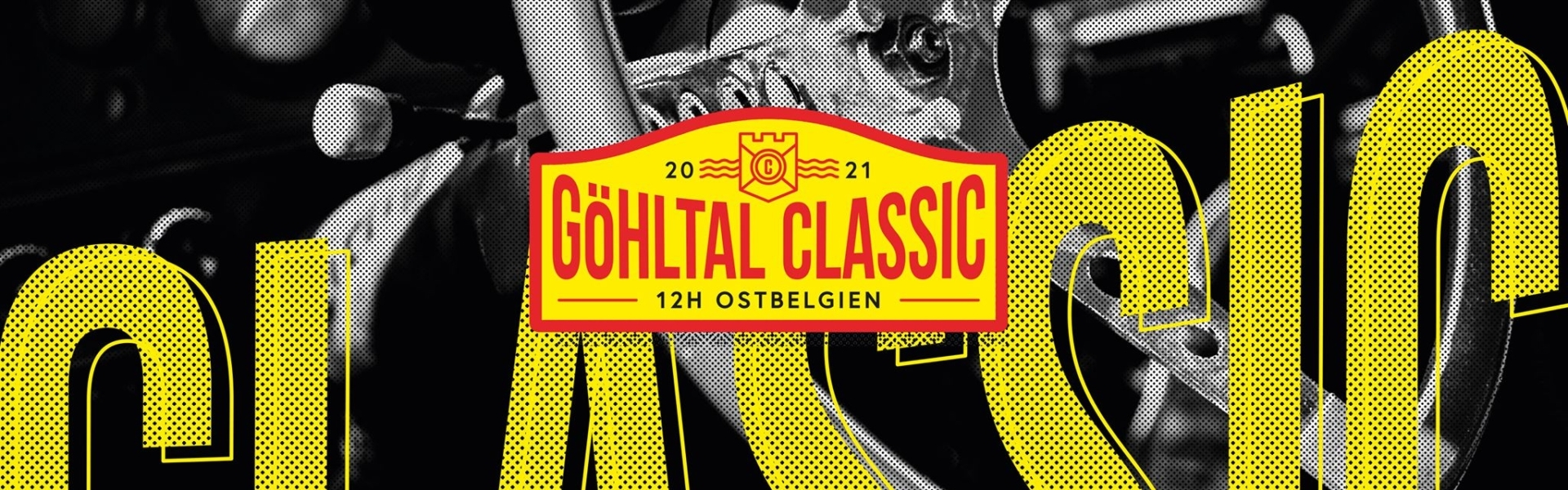 Göhltal Classic