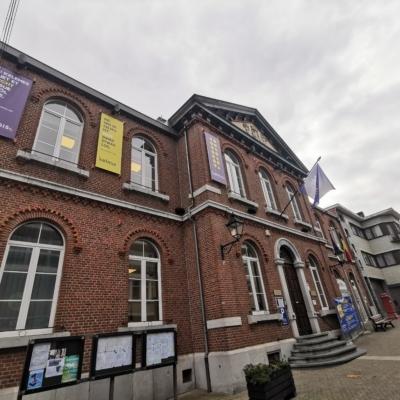 Gemeinderat: Link zur Übertragung und Themen im Fokus