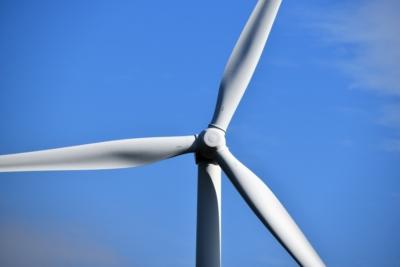 Enquête publique concernant une éolienne à Lontzen